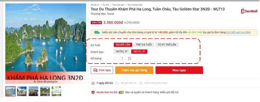 huong-dan-ban-tour-tren-sendo-senmall 8