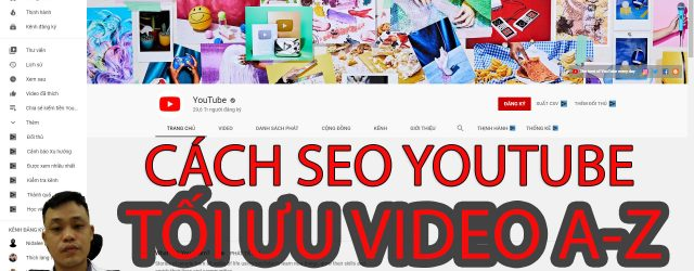 cac-seo-youtube-Toi-uu-video-toan-