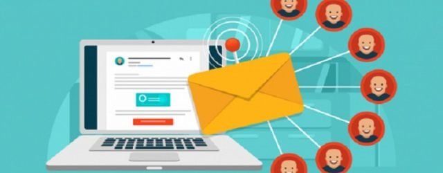 email-marketing-du-lich