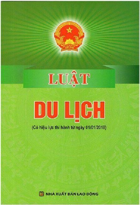 luat-du-lich-viet-nam