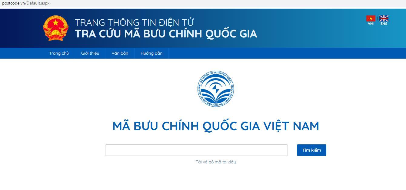 tra-cuu-ma-buu-chinh-viet-nam
