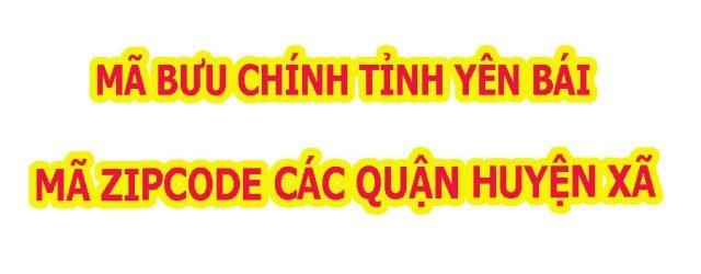 Ma-buu-chinh-yen-bai