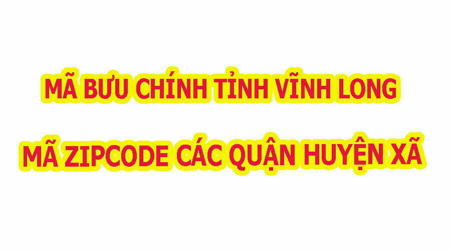 Ma-buu-cuc-vinh-long