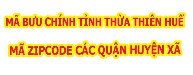 Ma-buu-dien-tinh-Thua-thien-hue