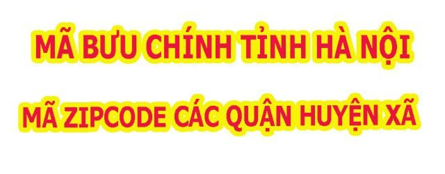 Ma-buu-dien-tinh-ha-noi