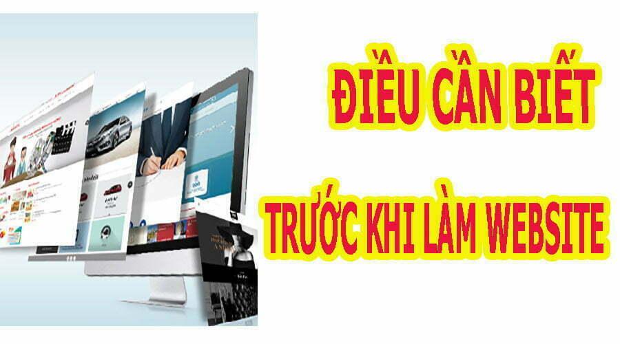 chuan-bi-Truoc-khi-thiet-ke-website