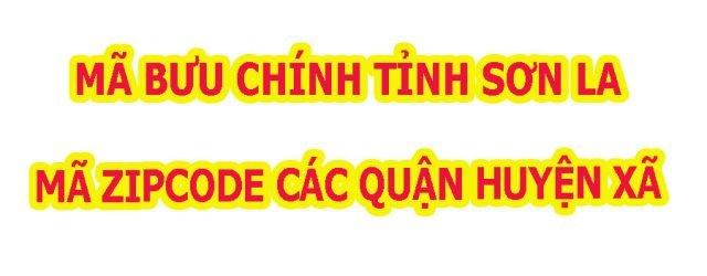 ma-bu-chinh-son-la