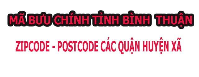 ma-bu-dien-tinh-BINH-THUẬN