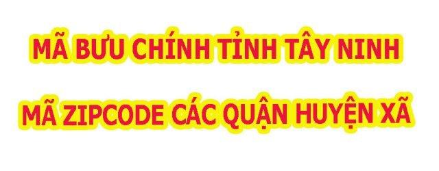ma-buu-chinh-tay-ninh