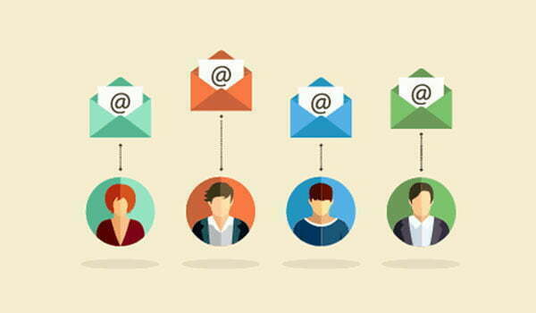 9-tips-xay-dung-chien-luoc-email-marketing-6