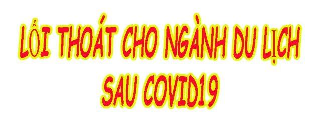 loi-thoat-cho-nganh-du-lich-vietnam-sau-covid-19