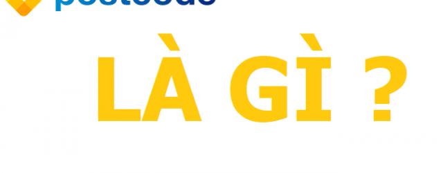 vpostcode-La-gi
