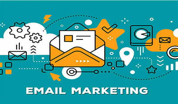 do-luong-hieu-qua-chien-dich-email-marketing-11