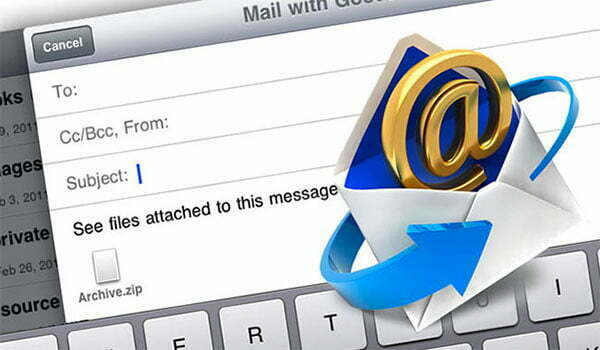 do-luong-hieu-qua-chien-dich-email-marketing-14