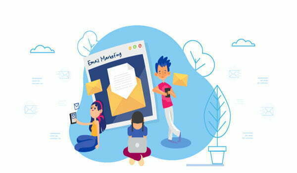 do-luong-hieu-qua-chien-dich-email-marketing-15