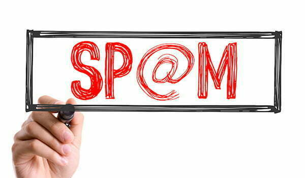 do-luong-hieu-qua-chien-dich-email-marketing-5