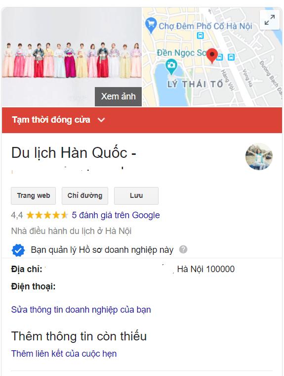 khoiphuc-google-business-sau-covid