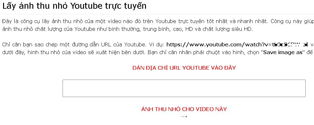 lay-anh-thumbnail-thu-nho-youtube