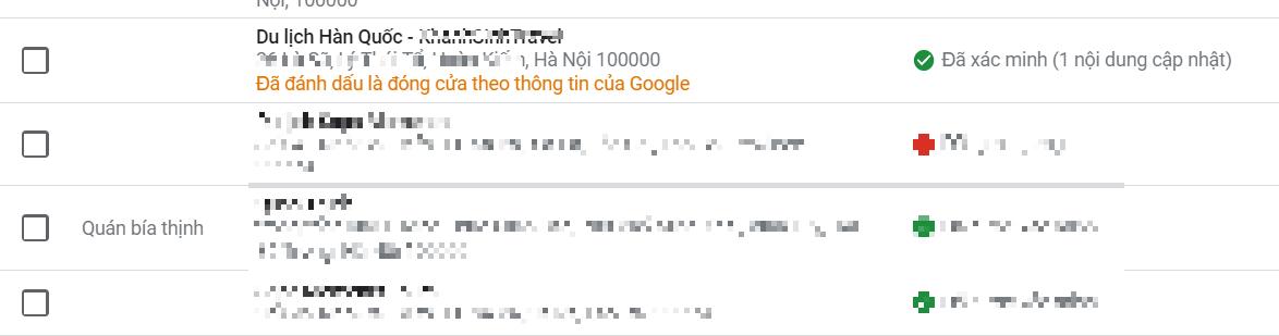 mơ-lai-doanh-nghiep-tren-google-map