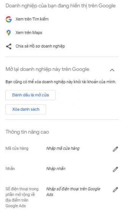mơ-lai-doanh-nghiep-tren-google-map2