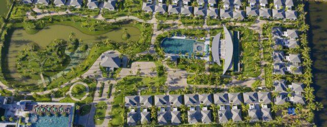 Cocoland-River-Beach-Resort-2