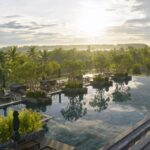 Cocoland-River-Beach-Resort-3