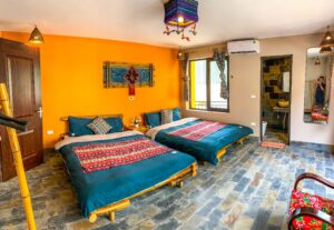 Mega-view-homestay-sapa-twin-room-1