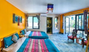 Mega-view-homestay-sapa-twin-room-2