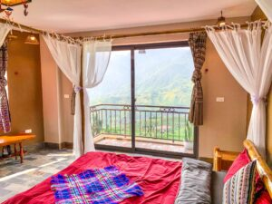 Mega-view-homestay-sapa-vip-king2