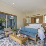 cocoland-riverside-resort-cocoland-luxury-room-1