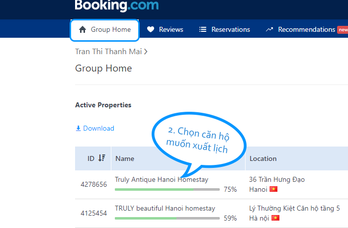thehappystay-dong-bo-booking-1