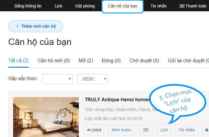 thehappystay-dong-bo-booking-4