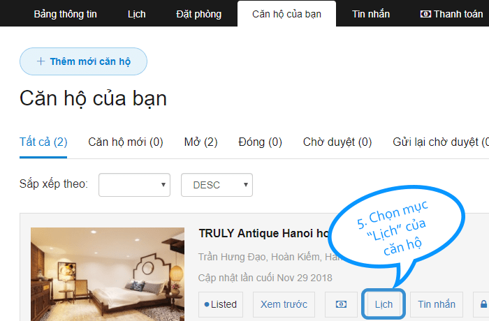 thehappystay-dong-bo-homeaway-4
