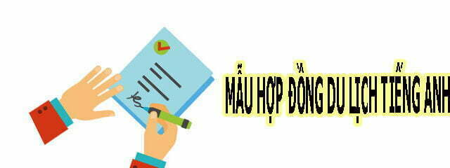 MAU-HOP-DONG-DU-LICH-TIENG-ANH