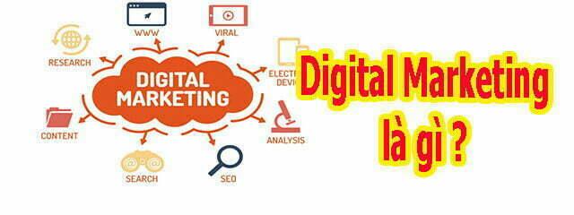 khai-niem-digital-marketing