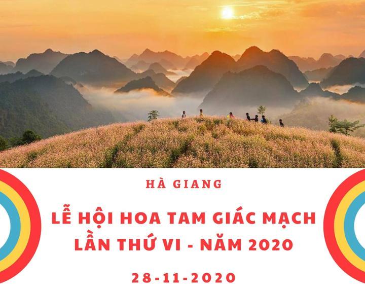le-hoi-hoa-tam-giac-mach-ha-giang