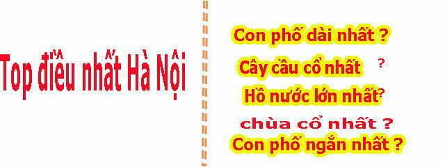 top-nhat-o-ha-noi