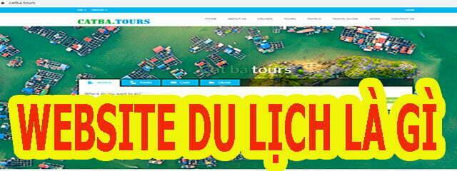 web-site-du-lich-La-gi