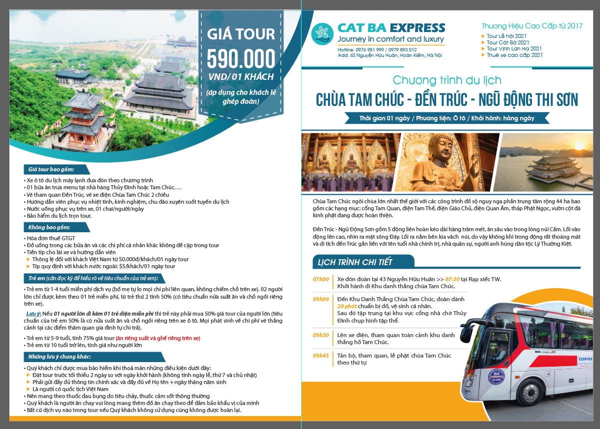 tour-tam-chuc-catba-express
